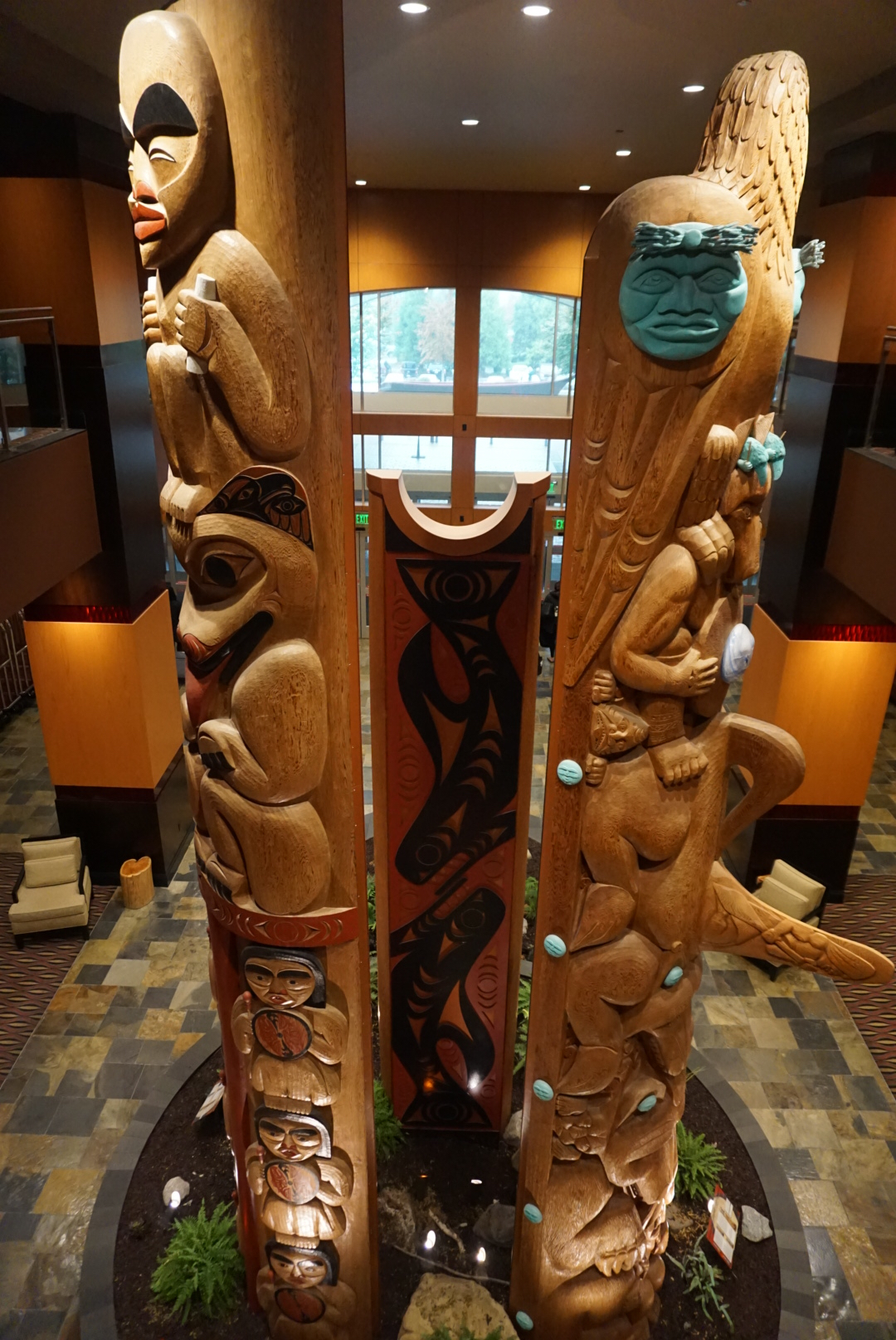 Tulalip Resort Casino 10.jpg