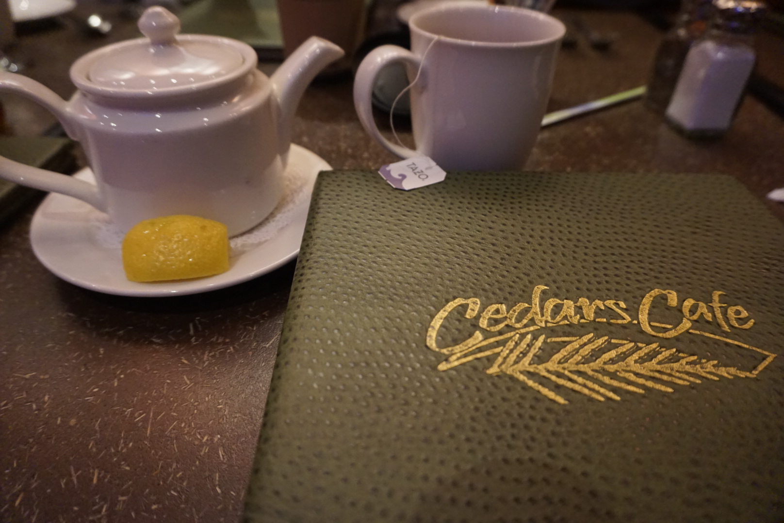 Tulalip Resort Casino Cedars Cafe 1.jpg