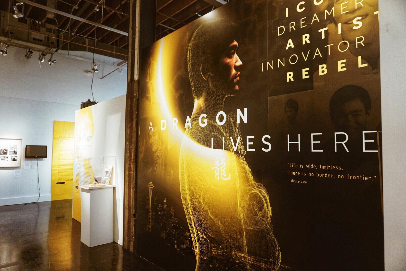 A Dragon Lives Here Bruce Lee 1.jpg