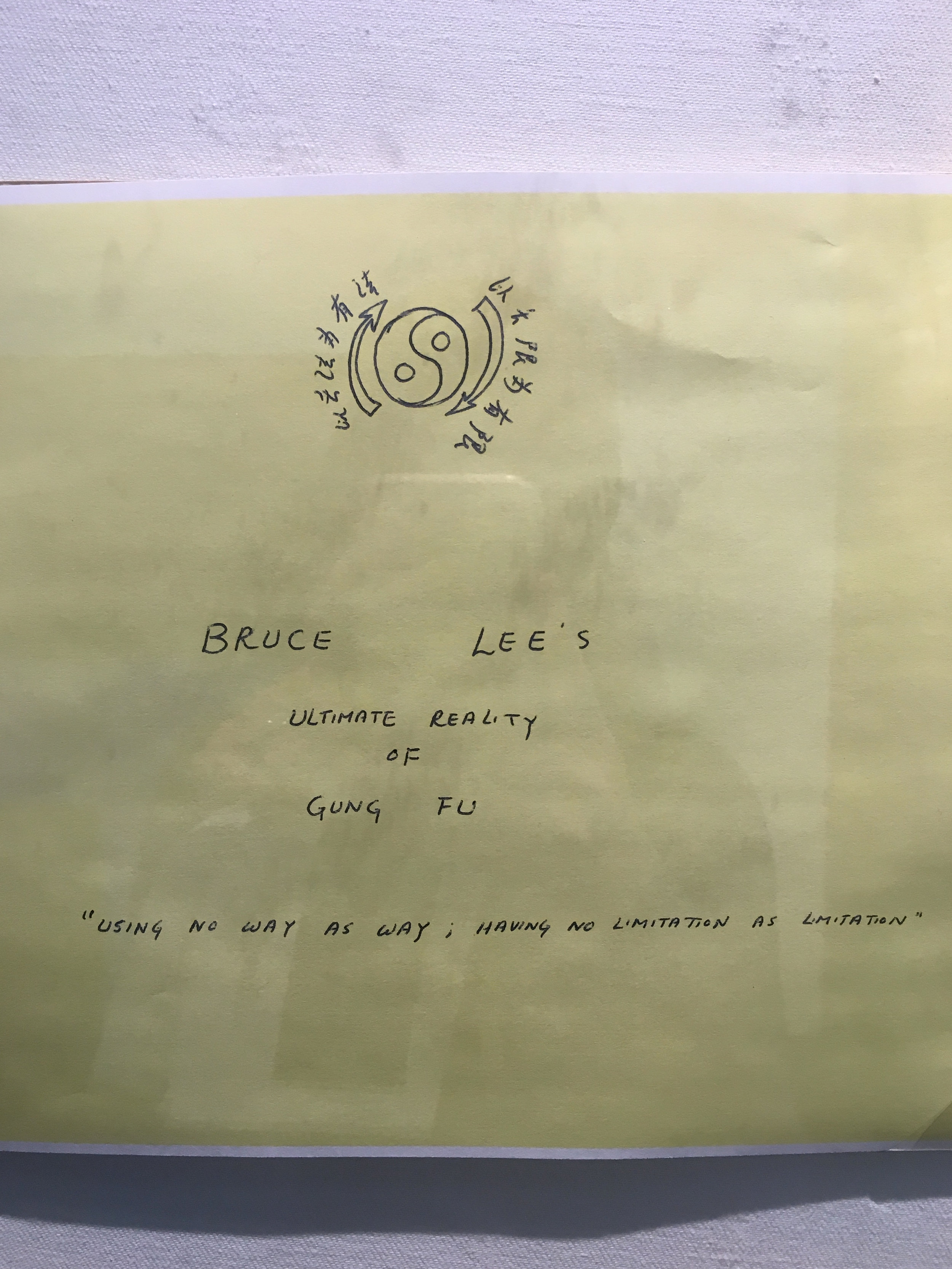 A Dragon Lives Here Bruce Lee 7.jpg