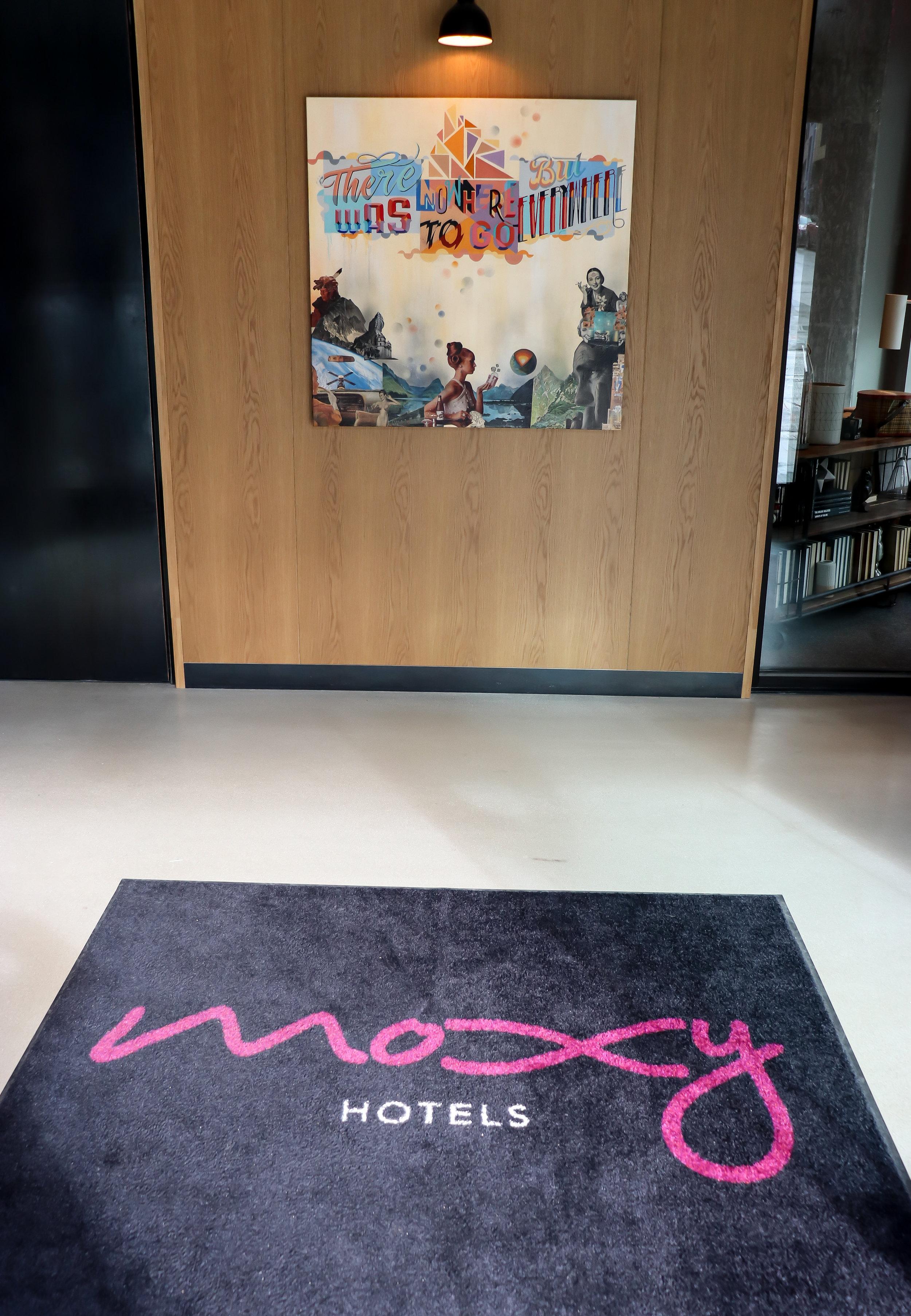 Moxy Seattle 1.jpg