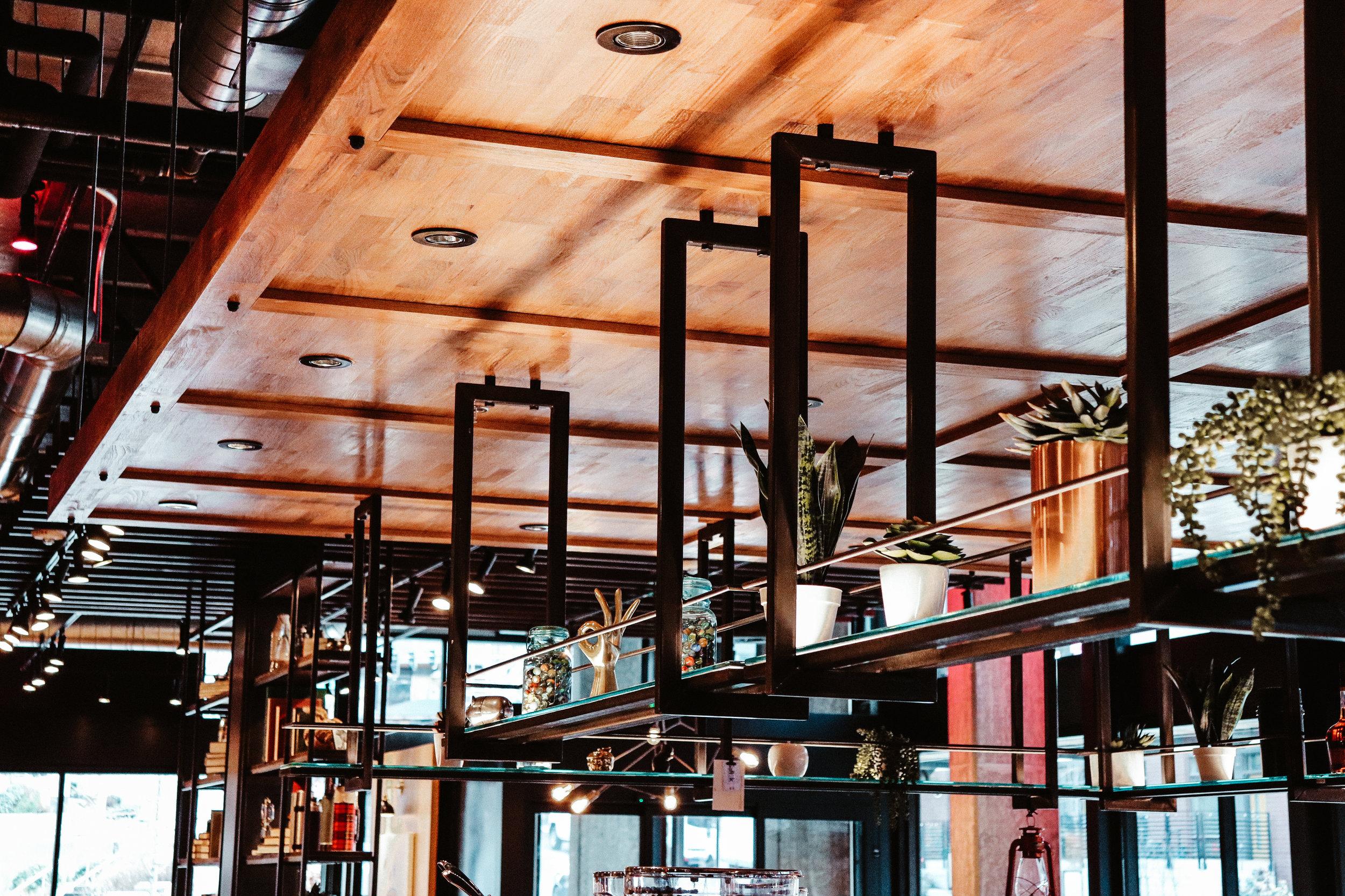 Moxy Seattle 13.jpg