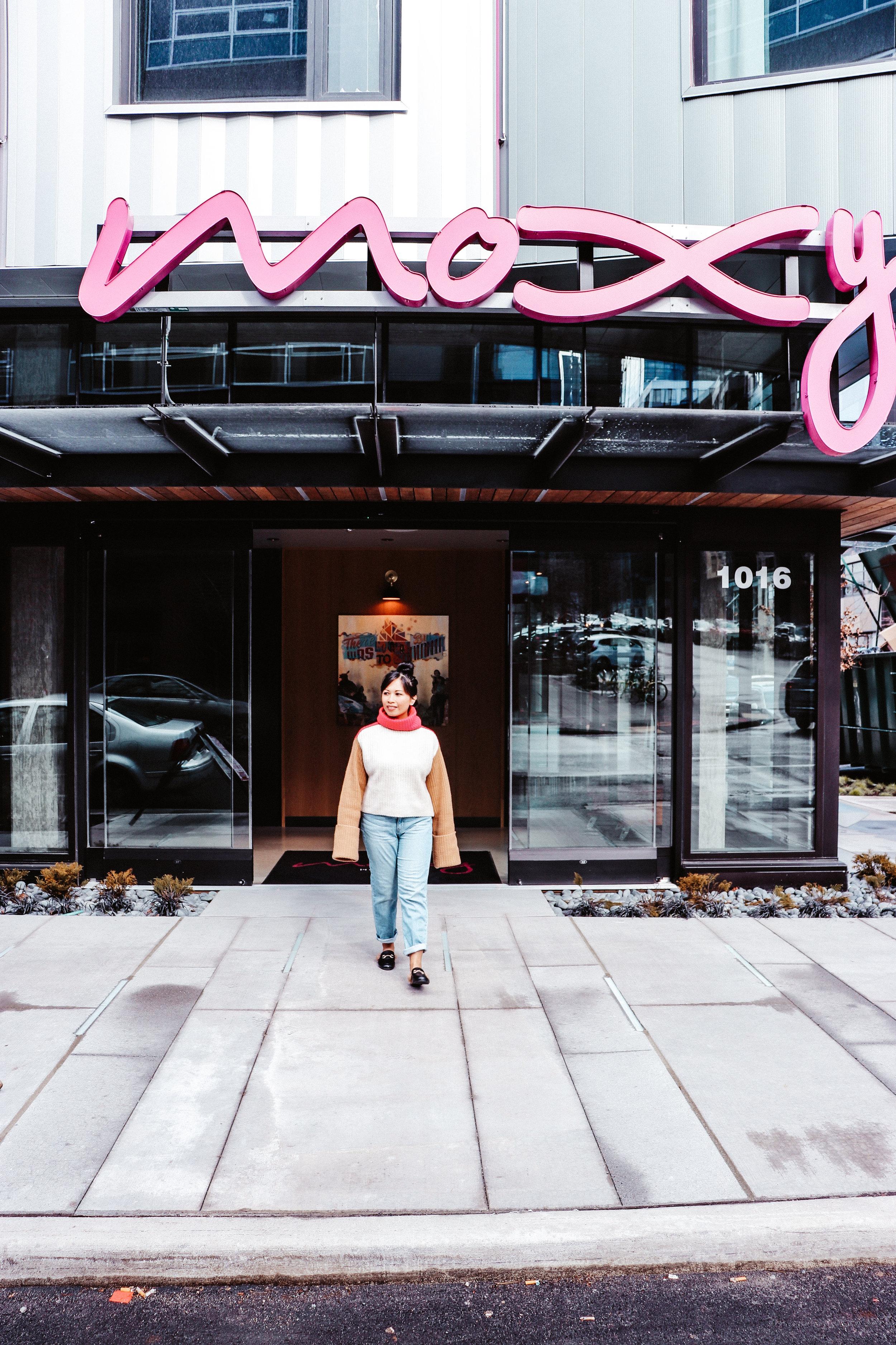 Moxy Seattle 16.jpg