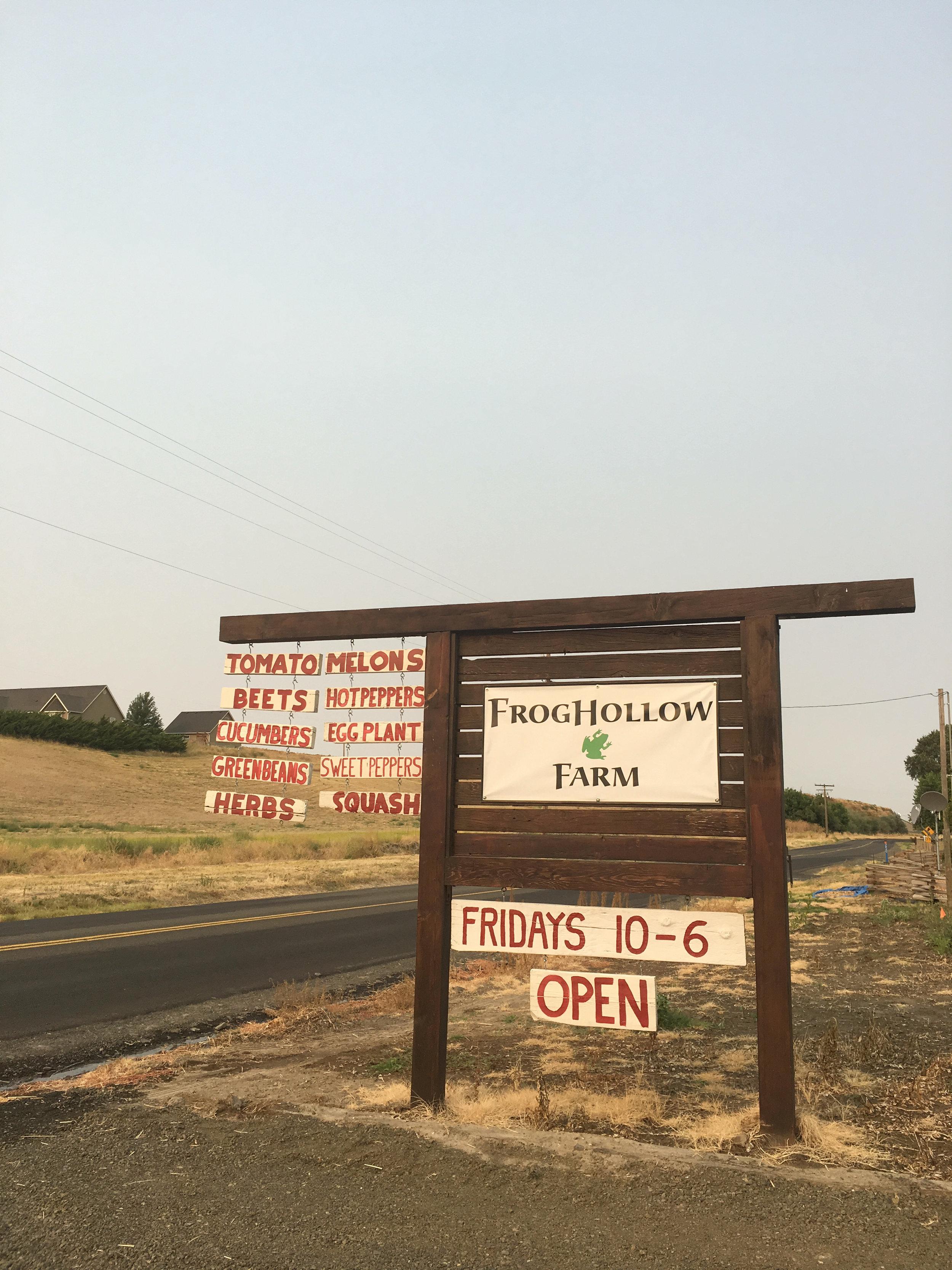 Frog Hollow Farm 5.jpg