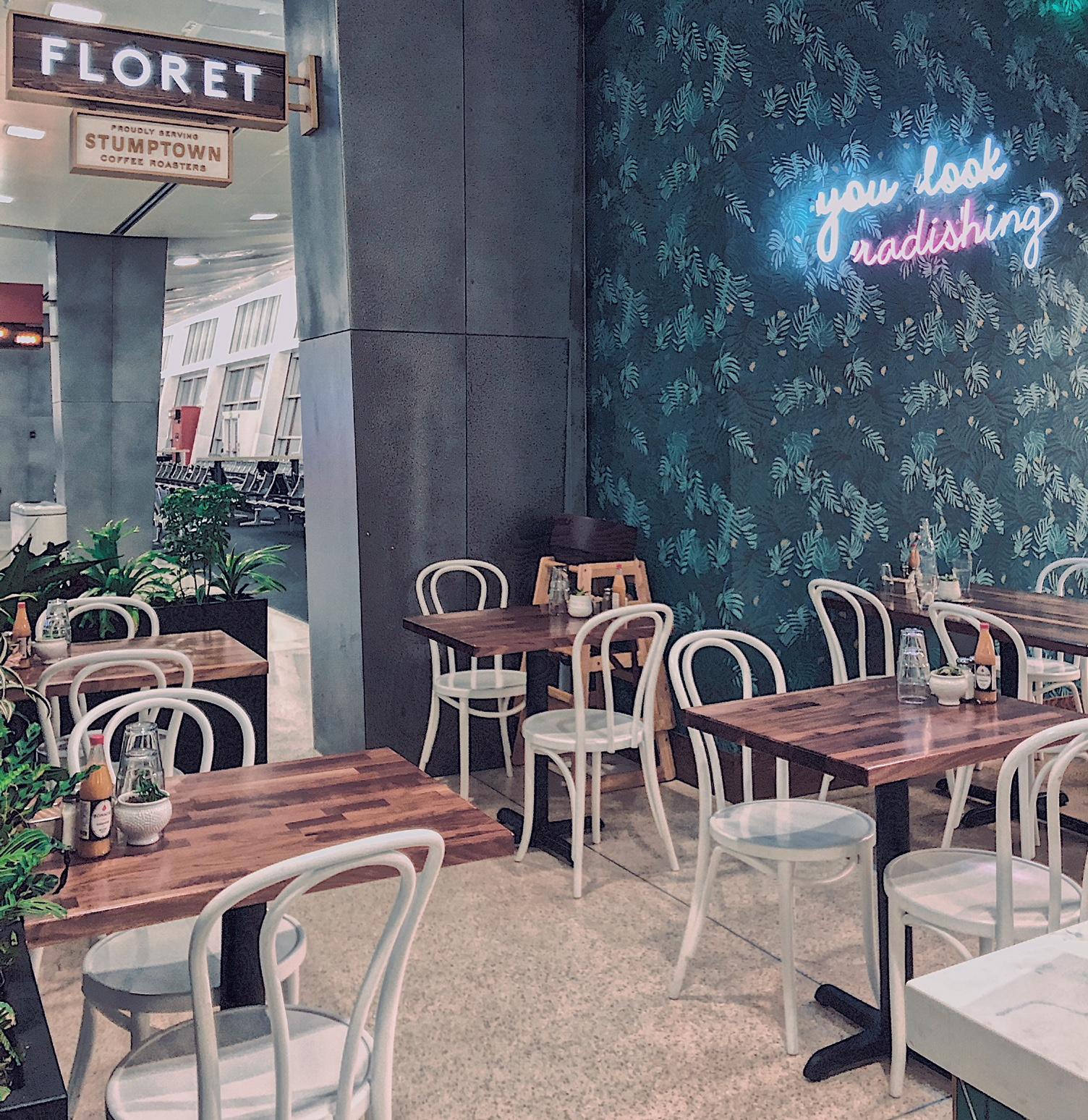 Floret Seattle 3.JPG