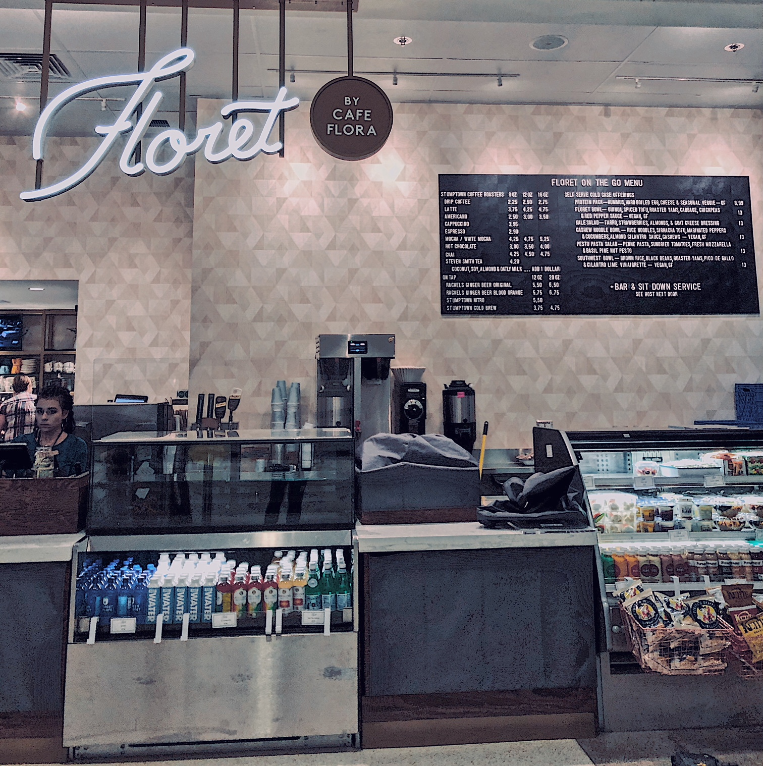 Floret Seattle 9.JPG