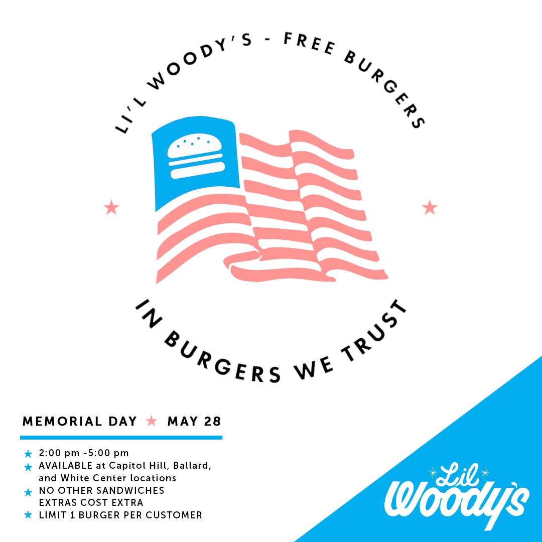 LW_Memorial-Day-2018_Ad.png