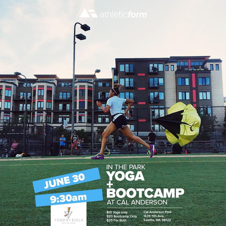 YogaBootcamp.jpeg