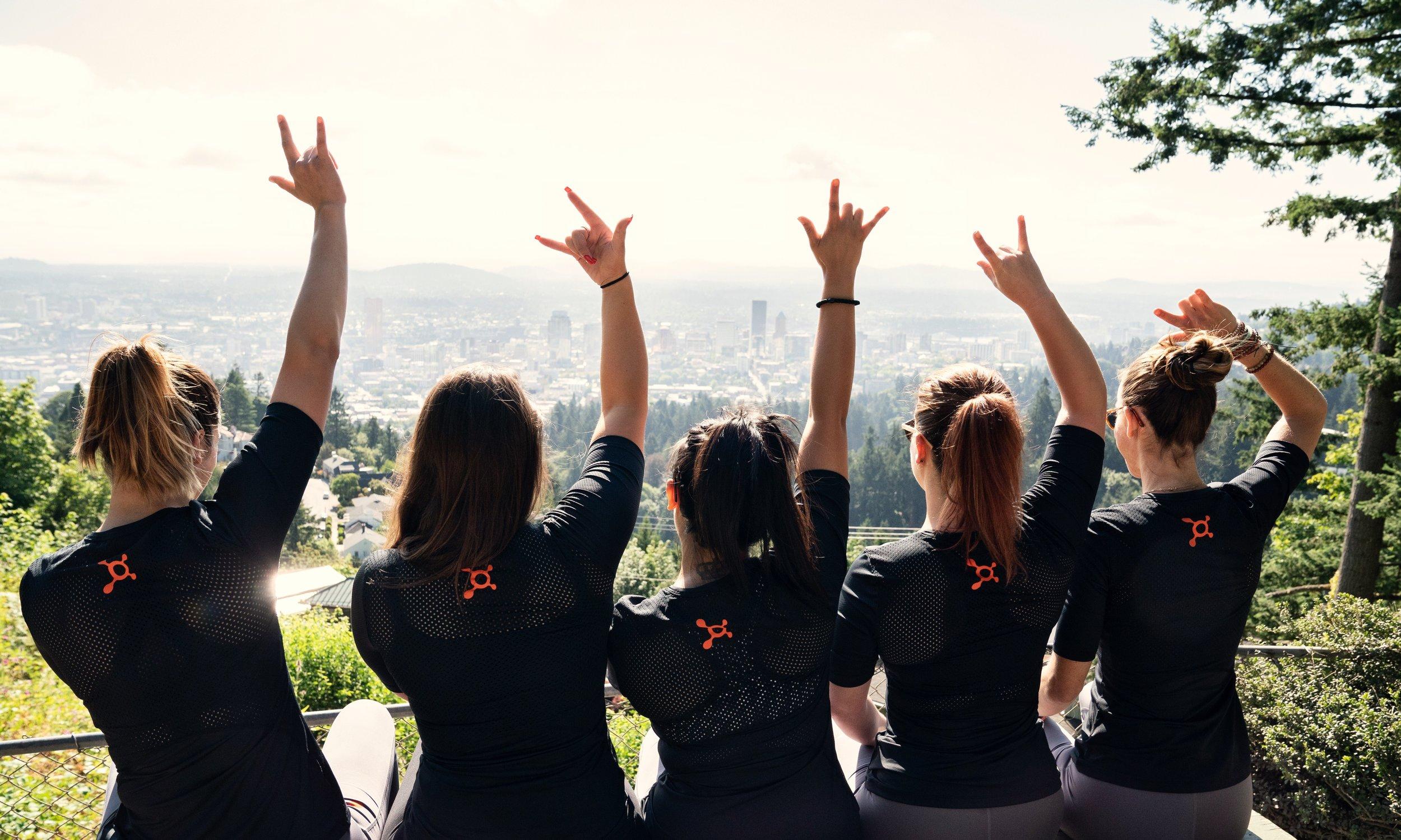 Orangetheory Fitness 5.jpg