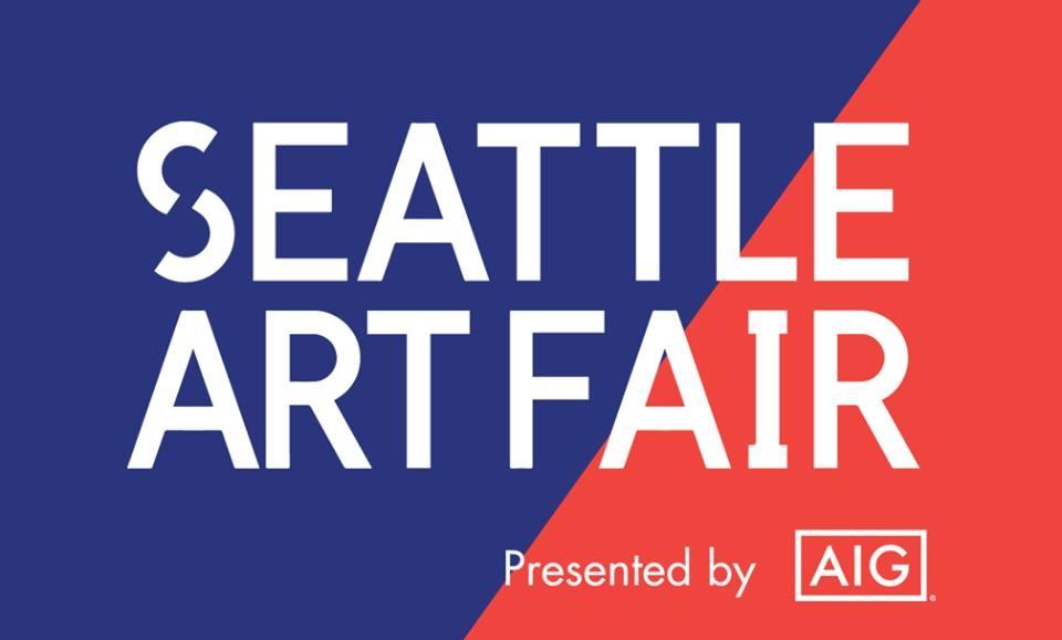 Seattle Art Fair.jpg