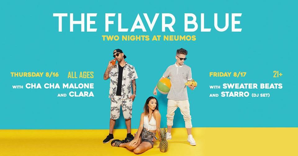 flavr blue august 2018.jpg