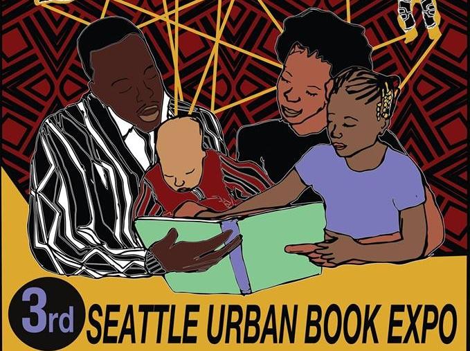 urban book expo.jpg