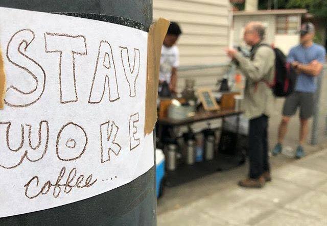 Stay Woke Coffee.jpg