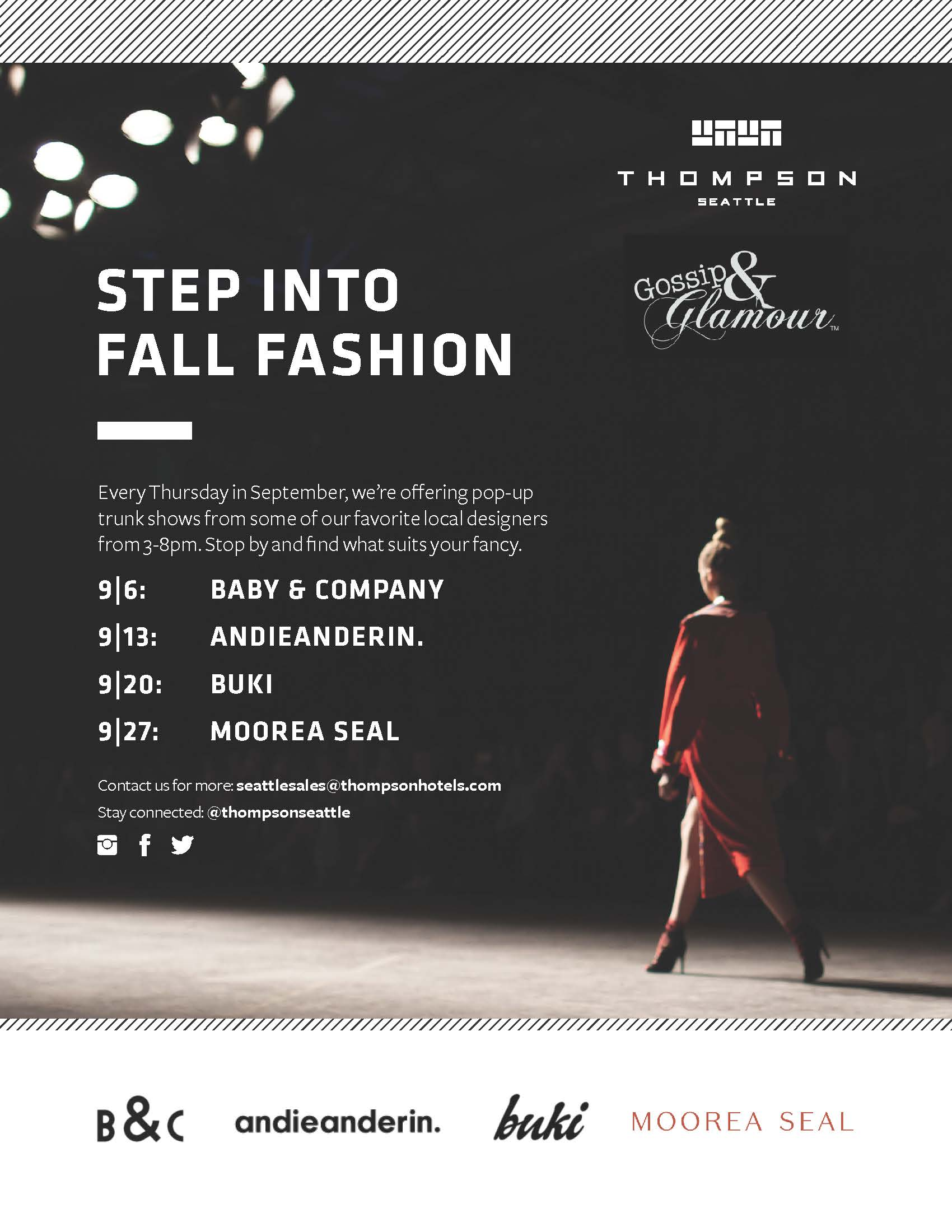 TSH_Events_FallFashion_2018_flyer_jpg.jpg