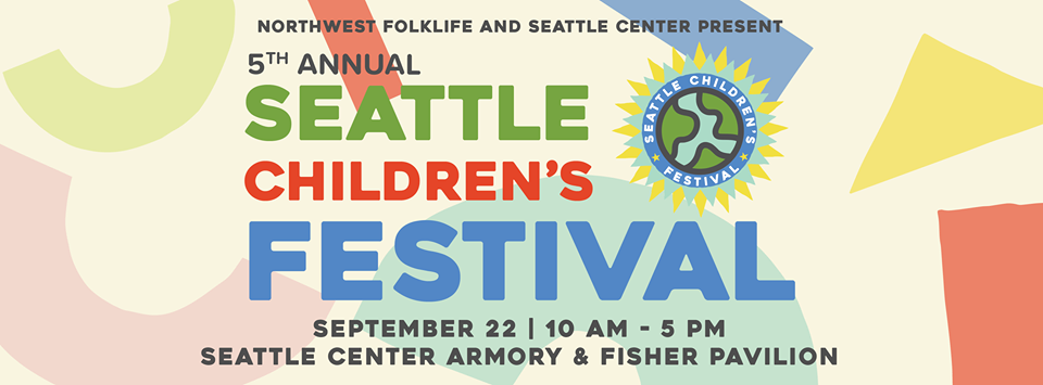 seattle childrens festival.png