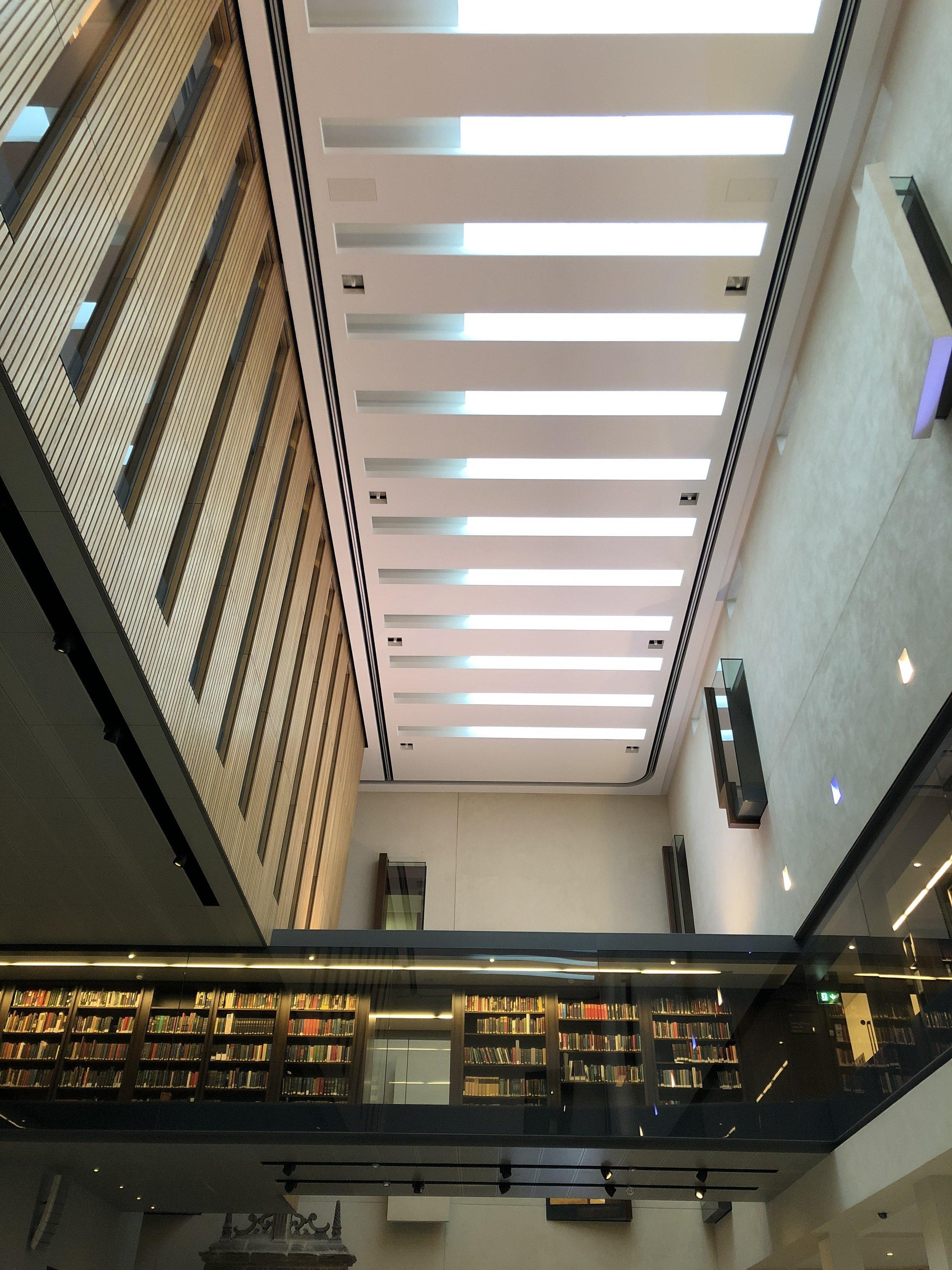 Weston Library.JPG