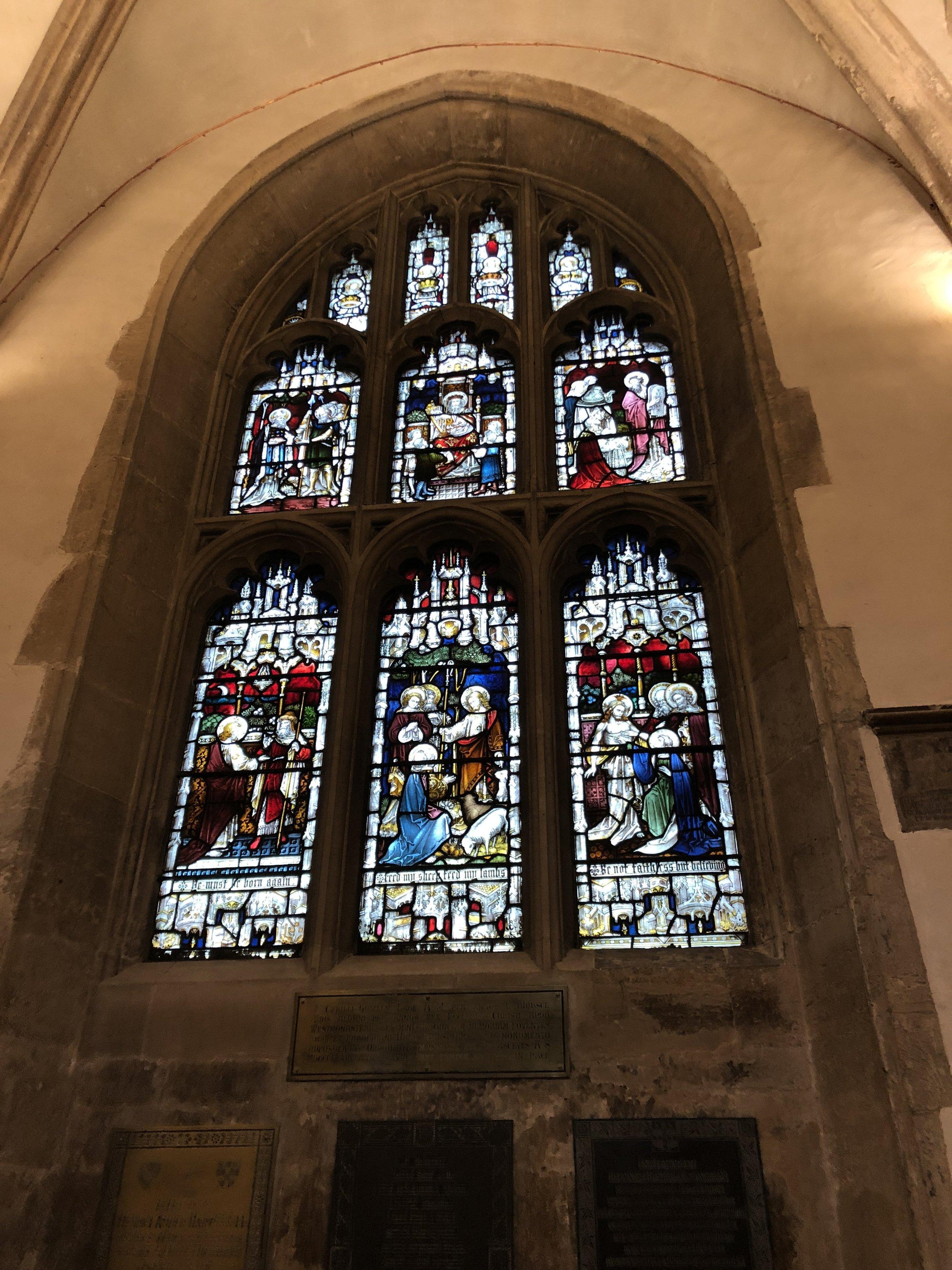 Christ Church Cathedral 2.JPG