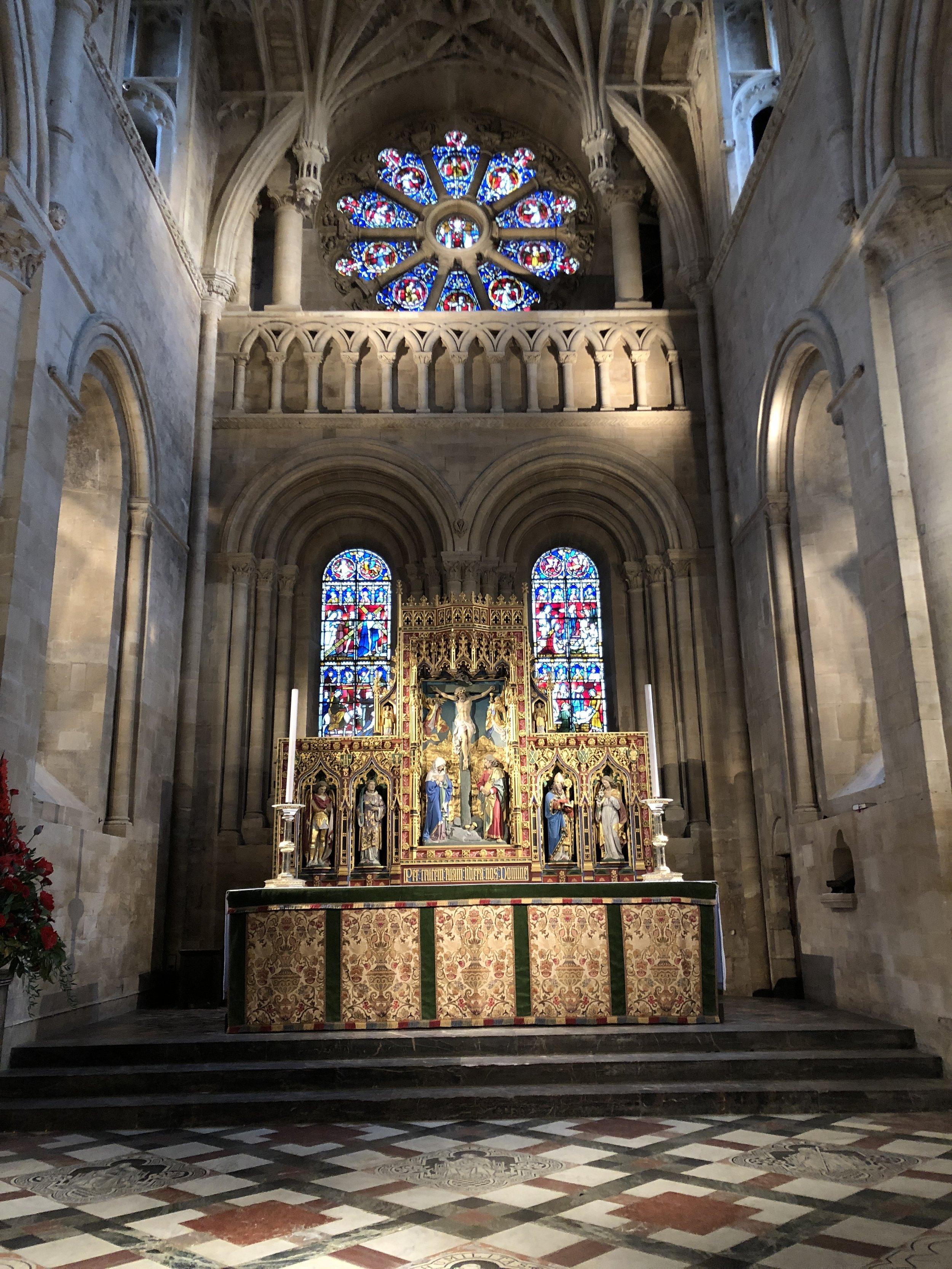 Christ Church Cathedral 3.JPG