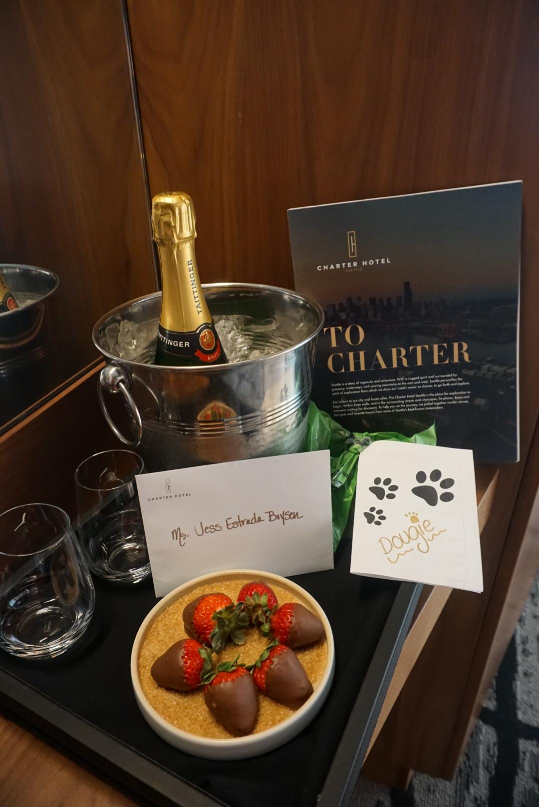 Charter Hotel Seattle 7.JPG