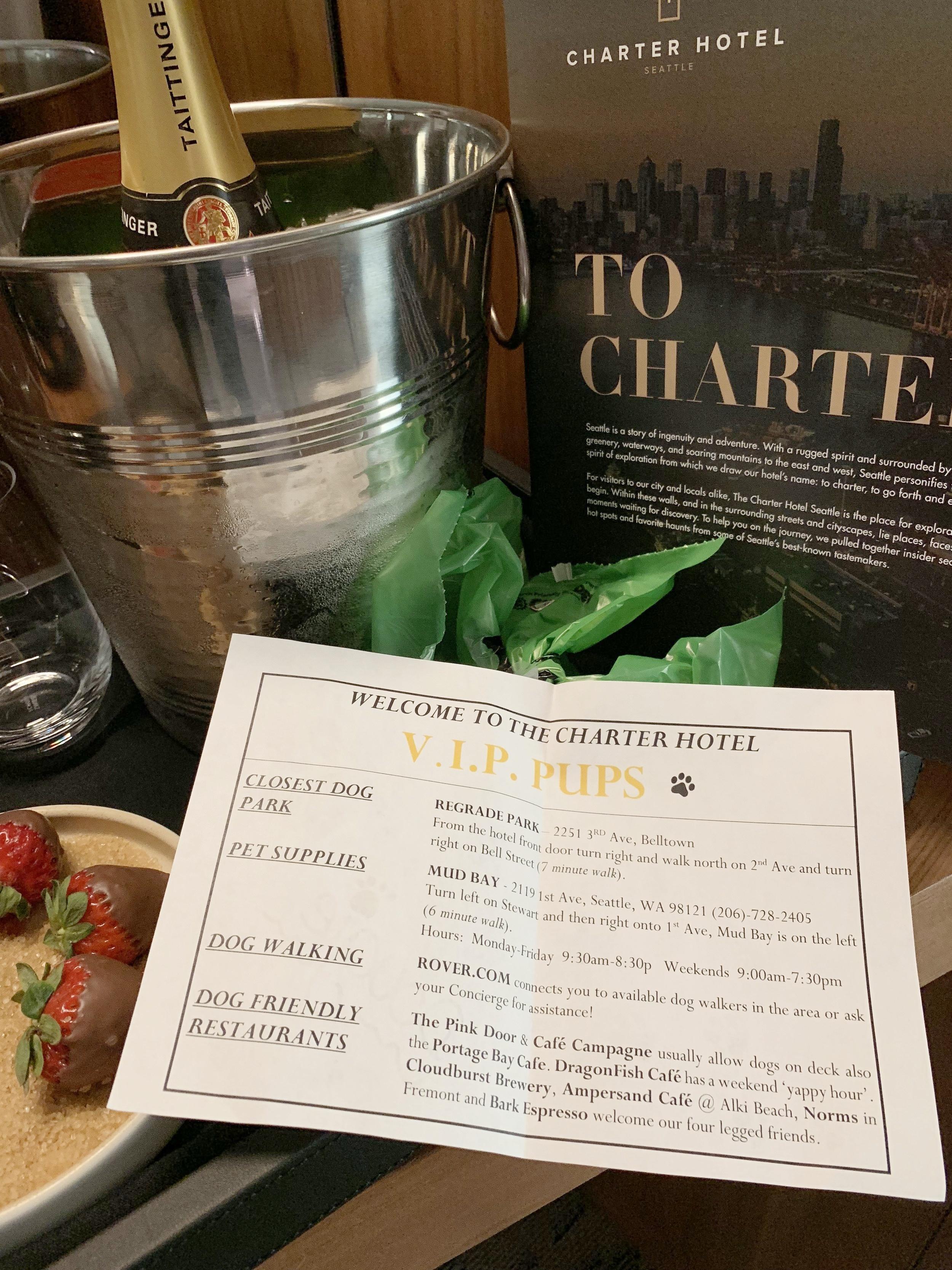 Charter Hotel Seattle 1.jpg