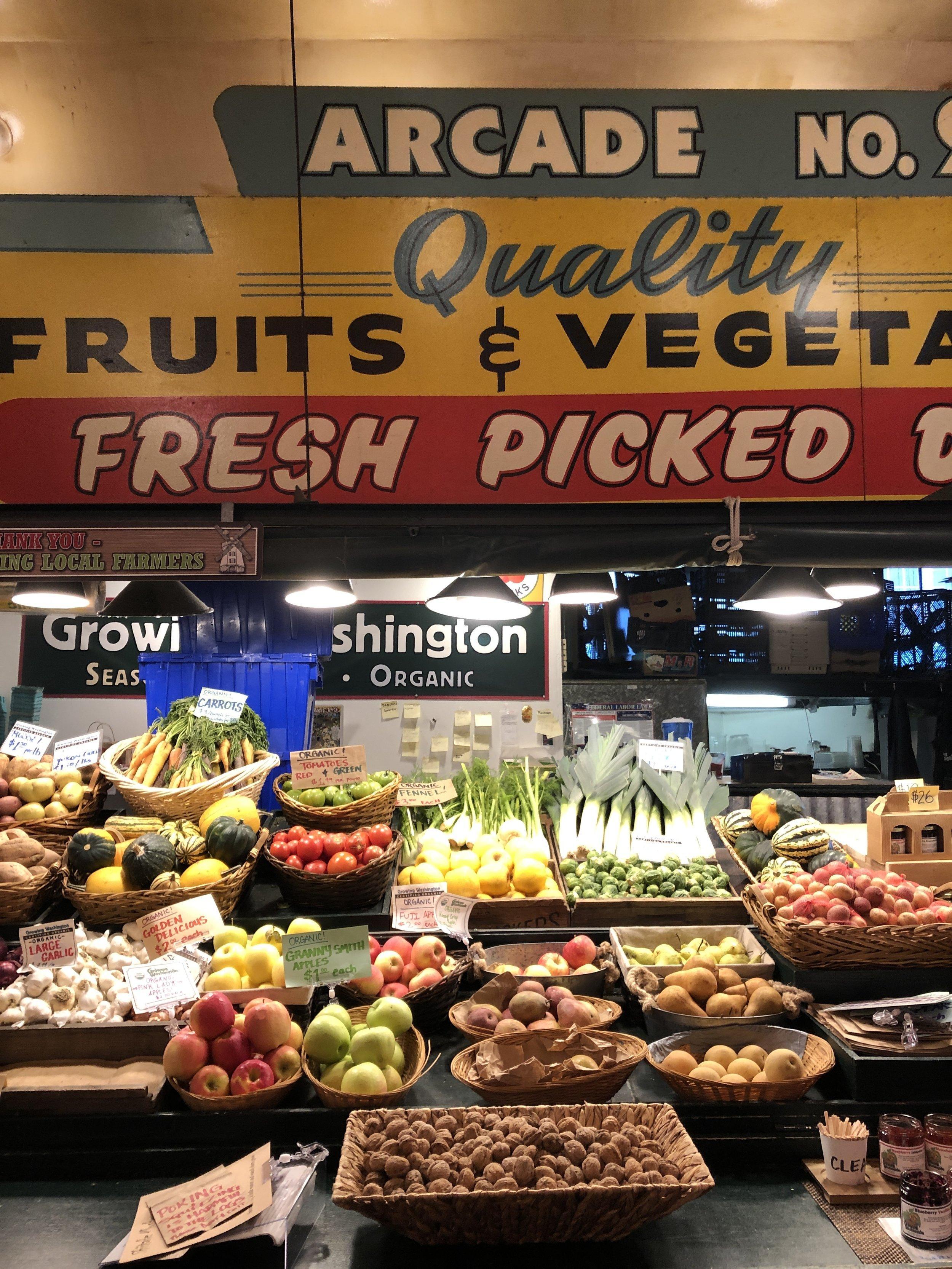Pike Place Market 3.JPG