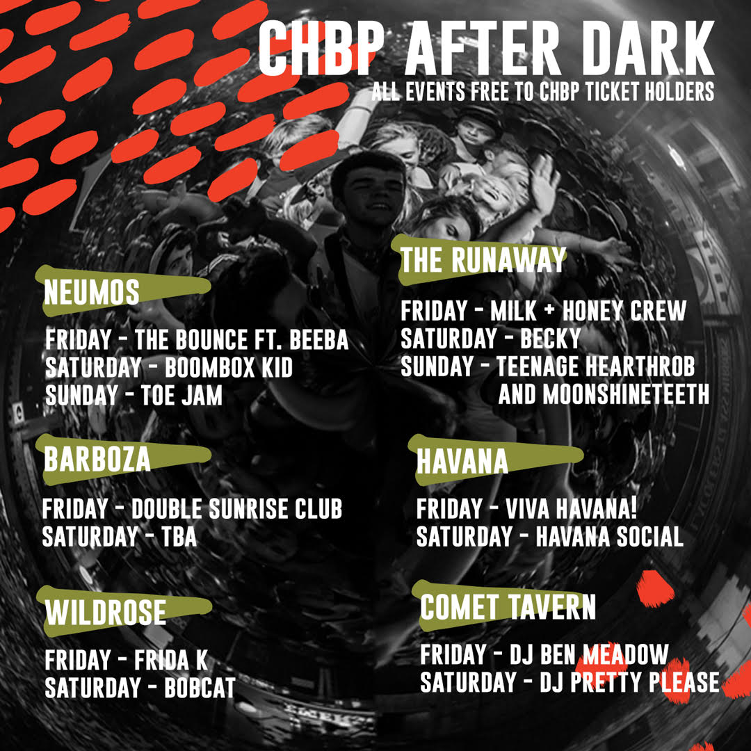 CHBP After Dark.jpg