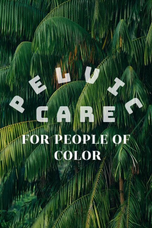 PELVIC CARE TEXT (1).jpg