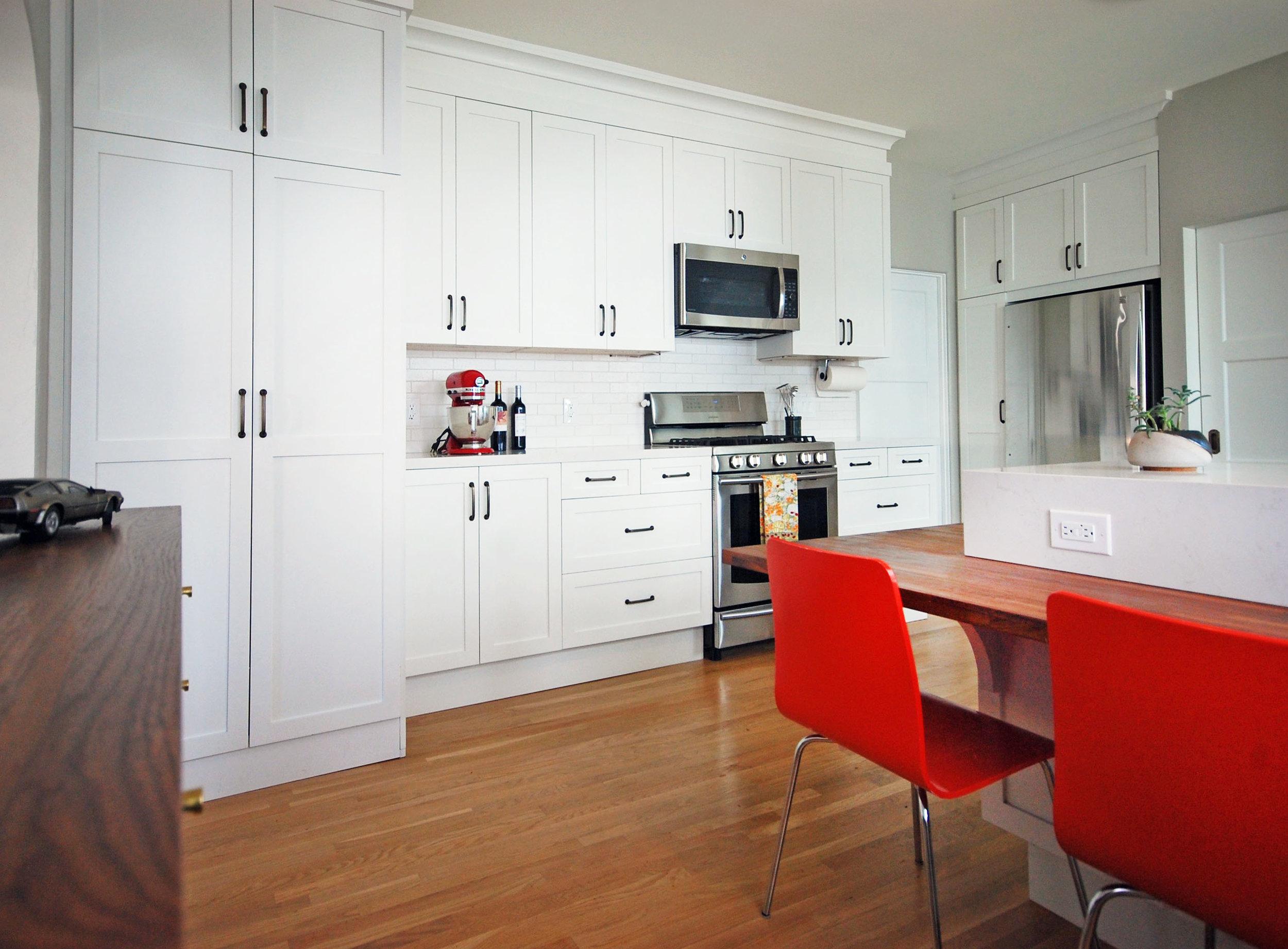 kitchen2.jpg