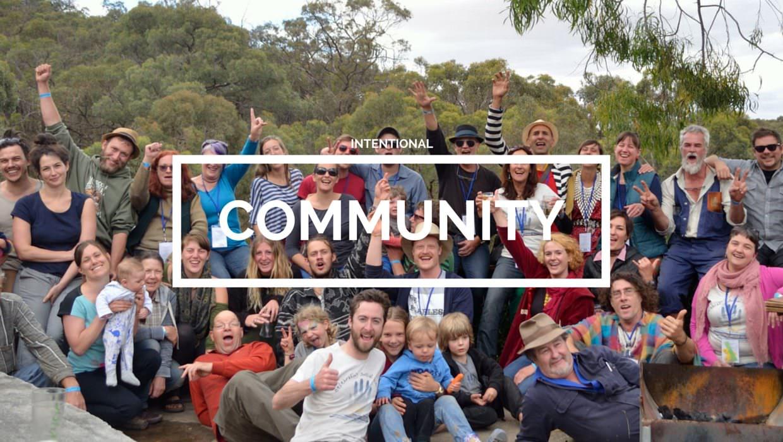 communitywebsite_mini.jpg
