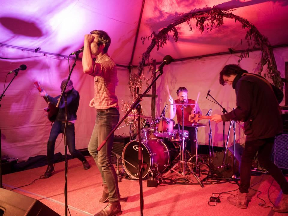band rocking.jpg