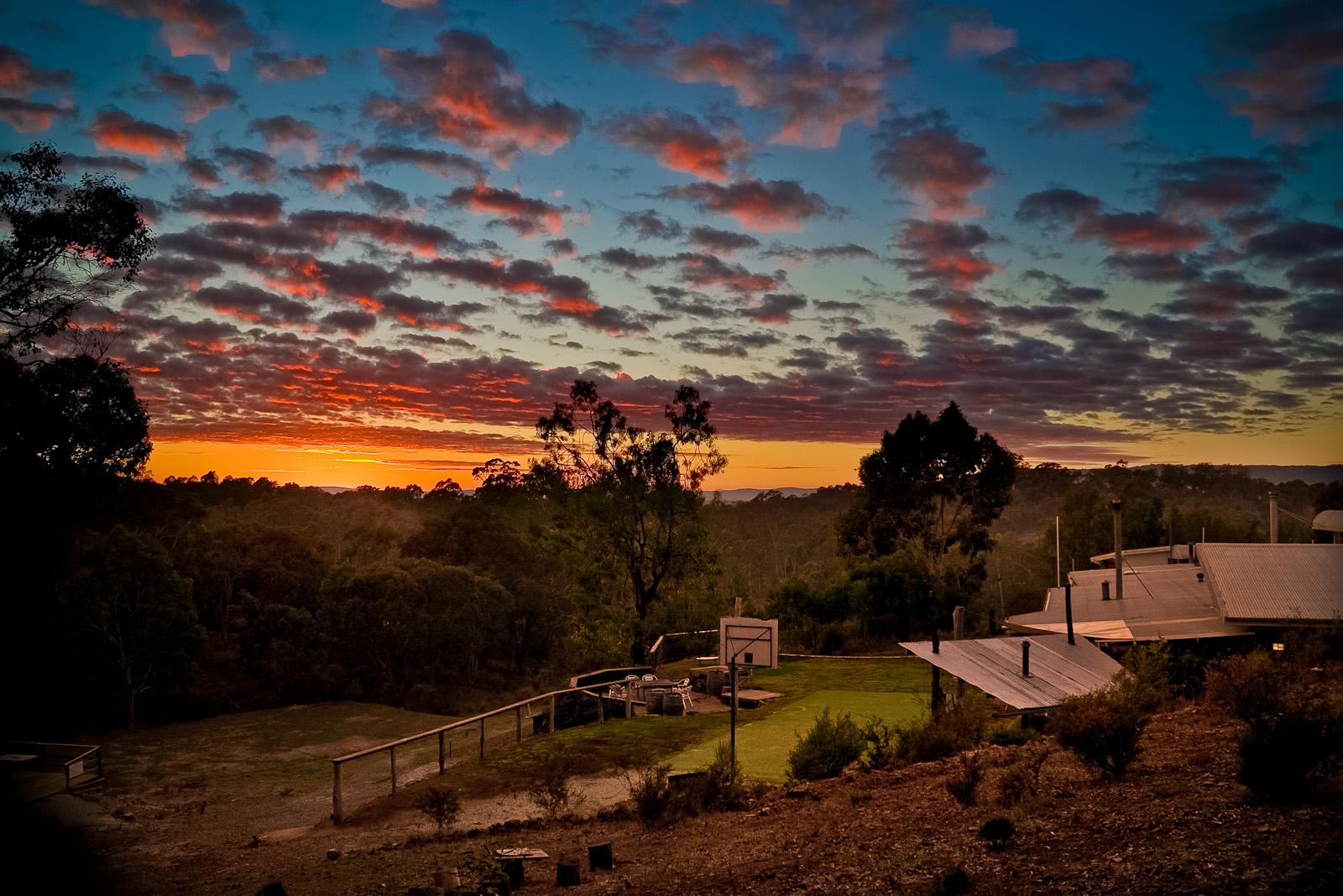 Commonground Sunset.jpg