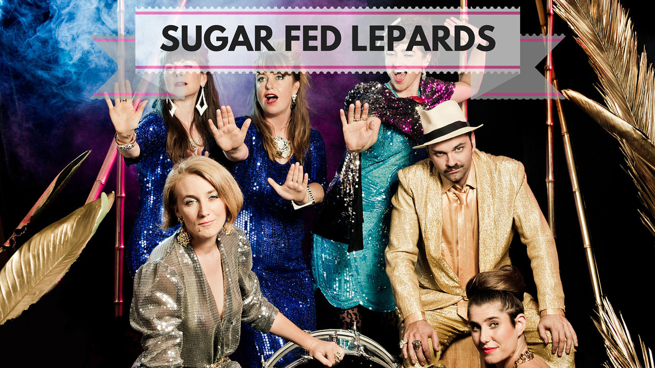 sugar fed lepards_mini.jpg