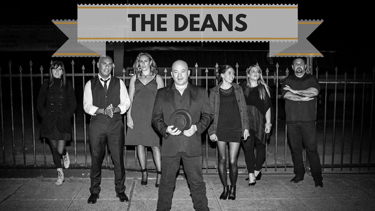the deans_mini.jpg