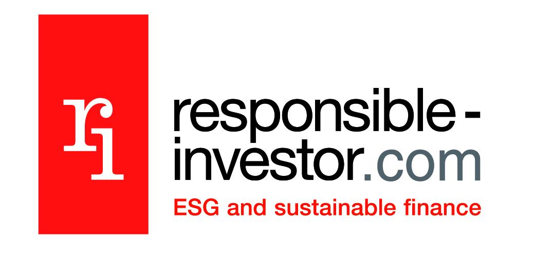 RI.com-+-ESG-wording-2.jpg