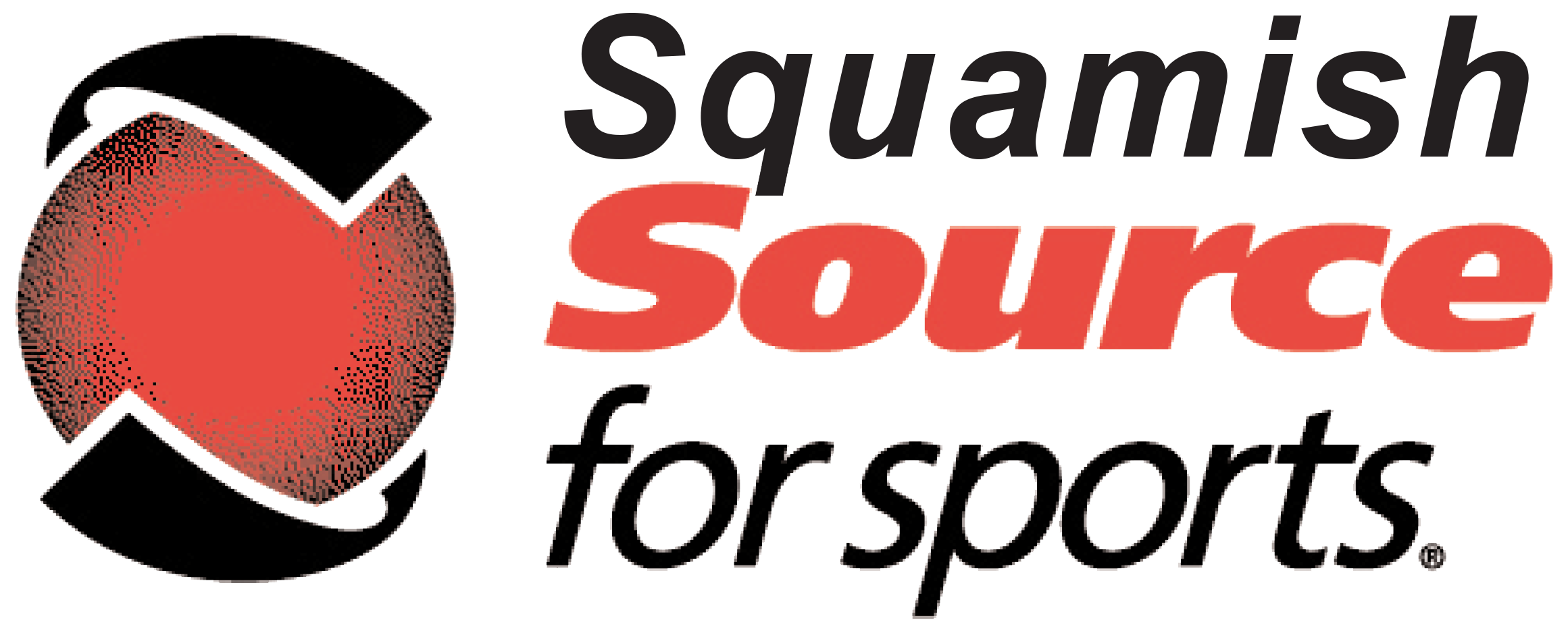 sourceforsports-squamish-logo