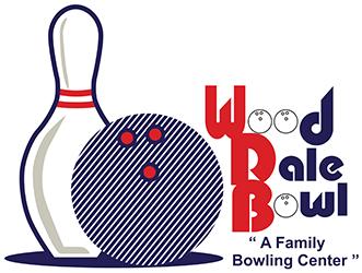 logo-Wood-Dale-Bowl-color-logo.png
