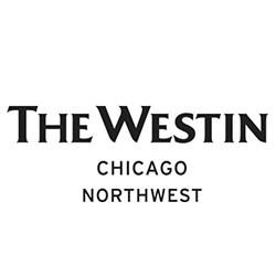 logo-WESTINLOGO500.png