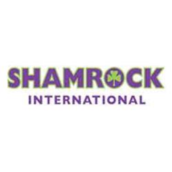 logo-ShamrockIF_Logo.png