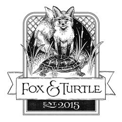 logo-foxAndTurtle.png
