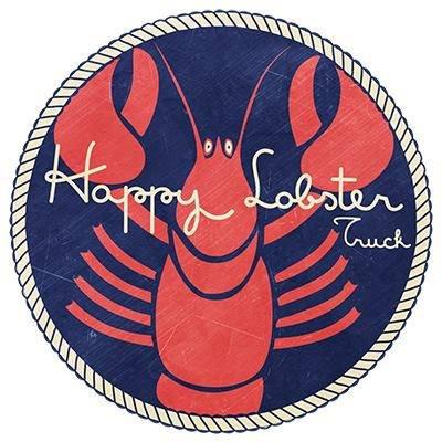 Happy Lobster - WEBSITE | FACEBOOKWatch Chicago's Best Food Trucks Video.