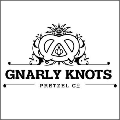 Gnarly Knots - WEBSITE | FACEBOOKWatch Chicago's Best Stuffed Video!