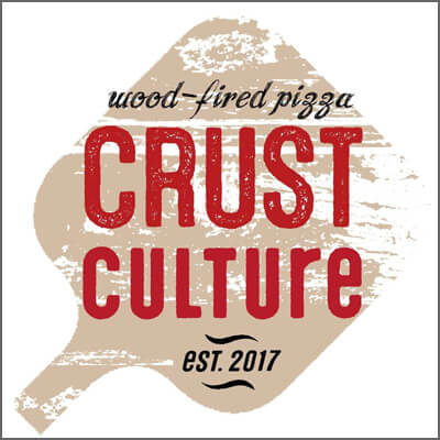 Crust Culture - WEBSITE | FACEBOOK