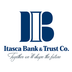 itasca-bank-trust.png