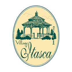 village-of-itasca.png
