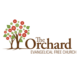 The-Orchard-Evengelical-Free-Church.png