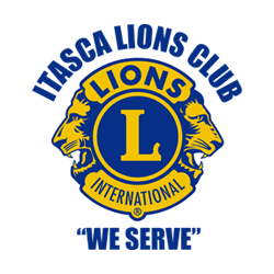 itasca-lions-club.png