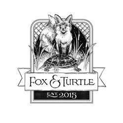 fox-turtle.png