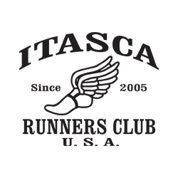 itasca-runners-club.png