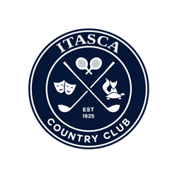 itasca-country-club.png