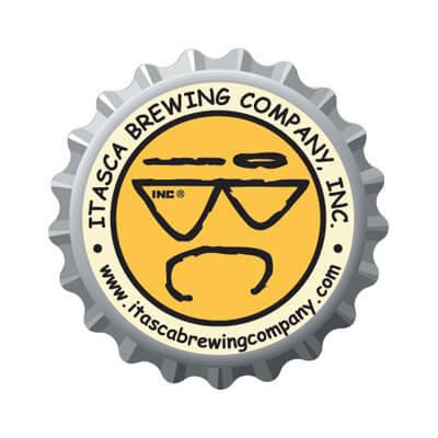 itasca_brewing_company.jpg
